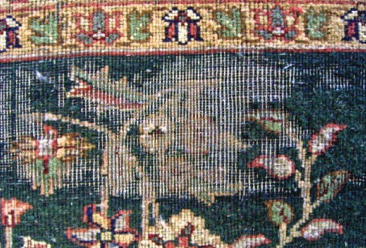 motschade rug tapijt